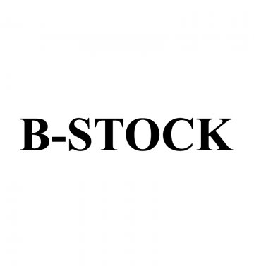 B-Stock: BLSv2 Loudspeakers