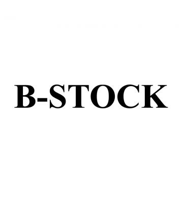 B-Stock: LCRv2 Single...