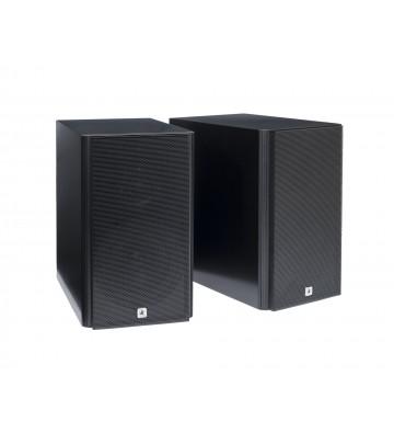 BLSv2 Loudspeakers
