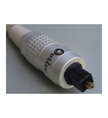PDO Optical Cable: 1.8m